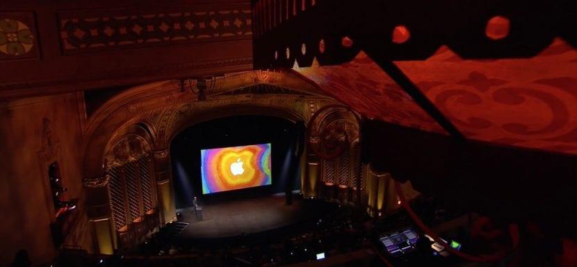 teatro-keynote-2012