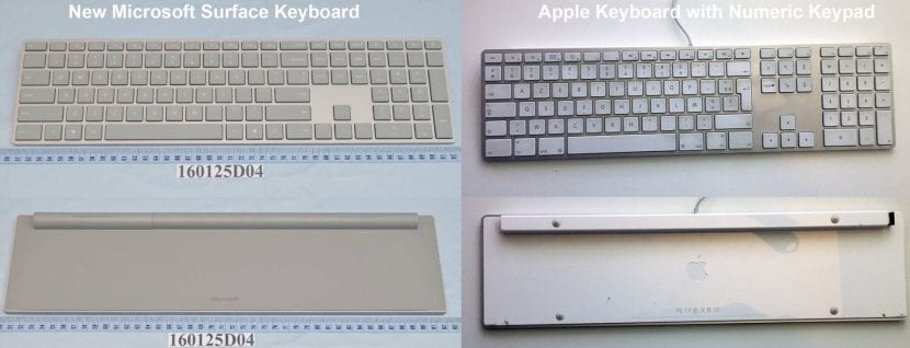 teclado-microsoft