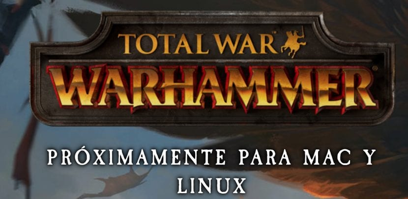 total-war-warhamer