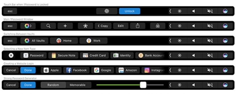 touch-bar-1password