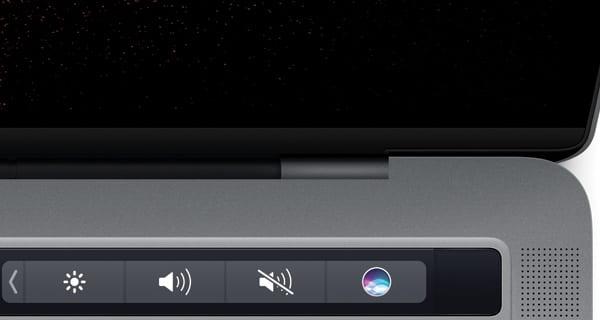 2016-macbook-pro-hinge