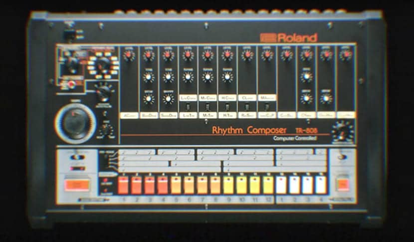 "Apple se hace con la exclusiva del documental ""808"""