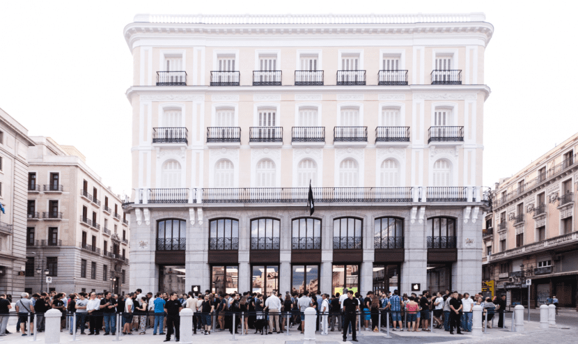 apple-store-madrid-2