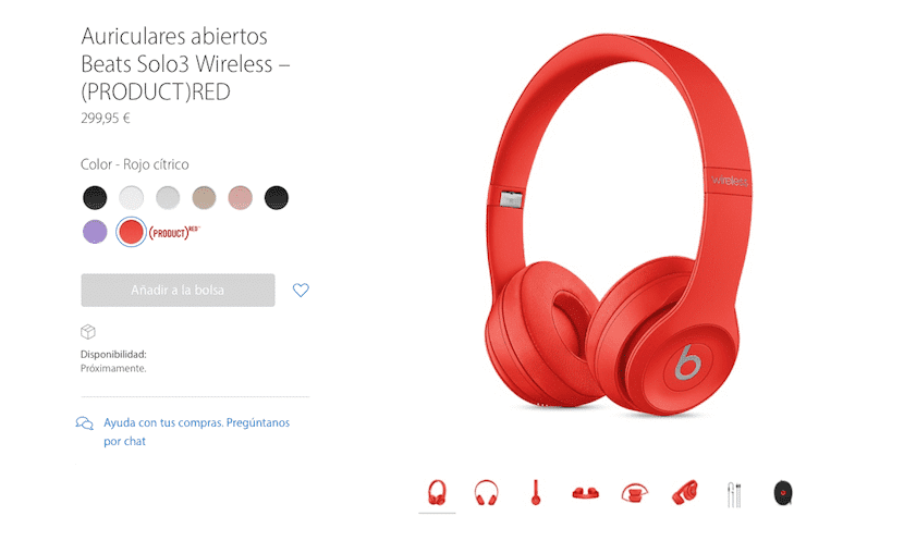 beats-solo-3-product-red