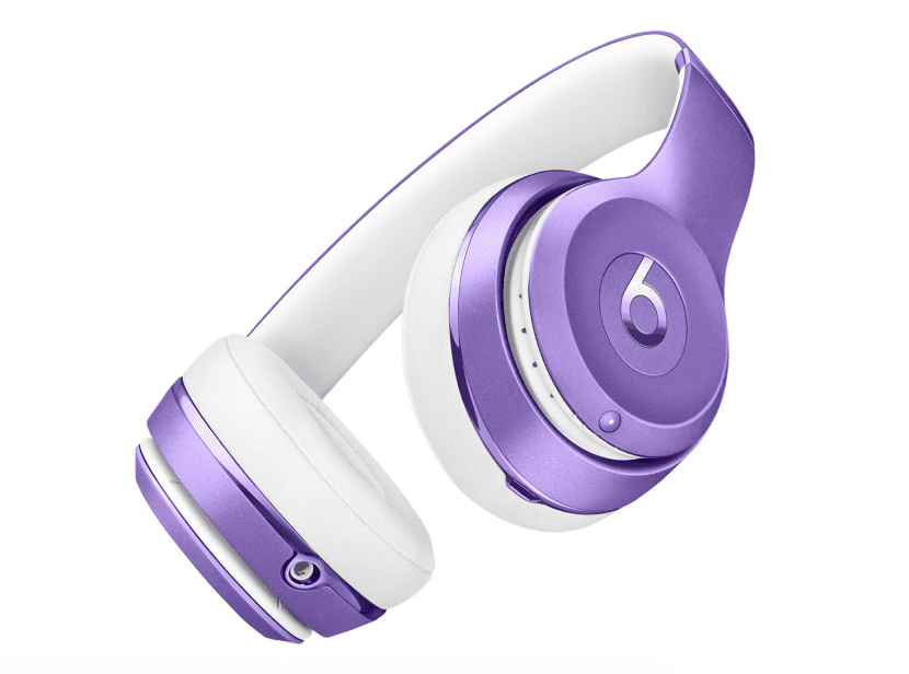 beats-solo3-wireless-violeta-3d
