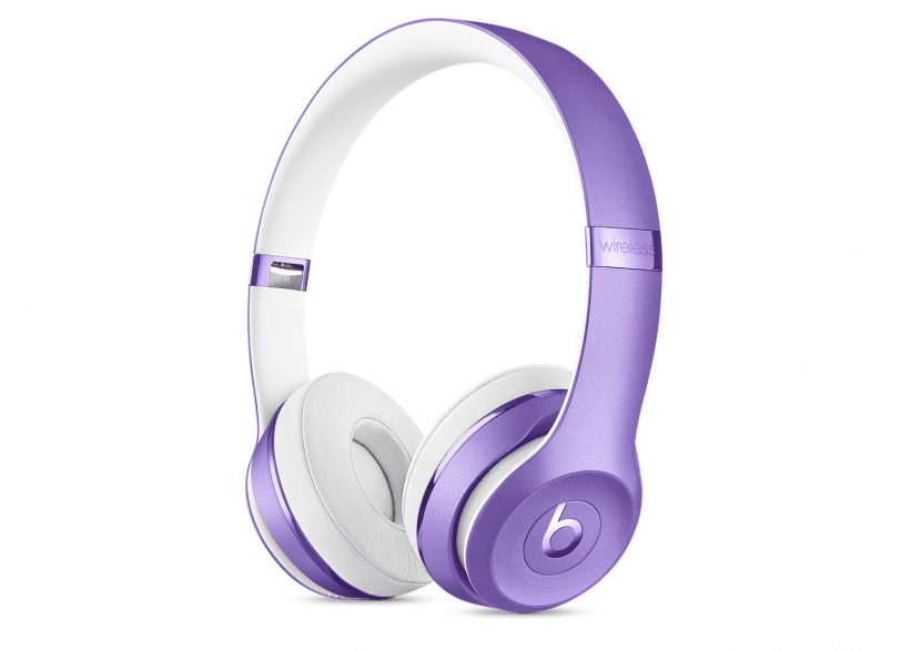 beats-solo3-wireless-violeta-frontal