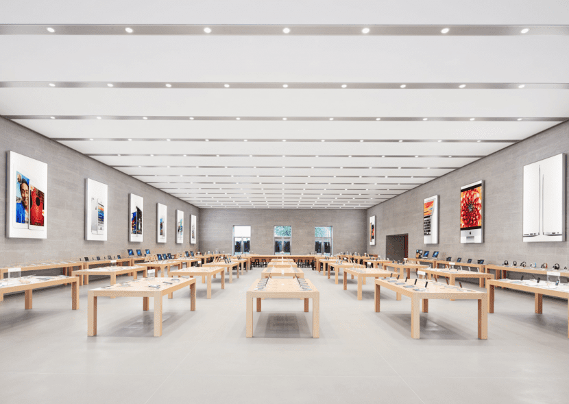 borrado-apple-store-top