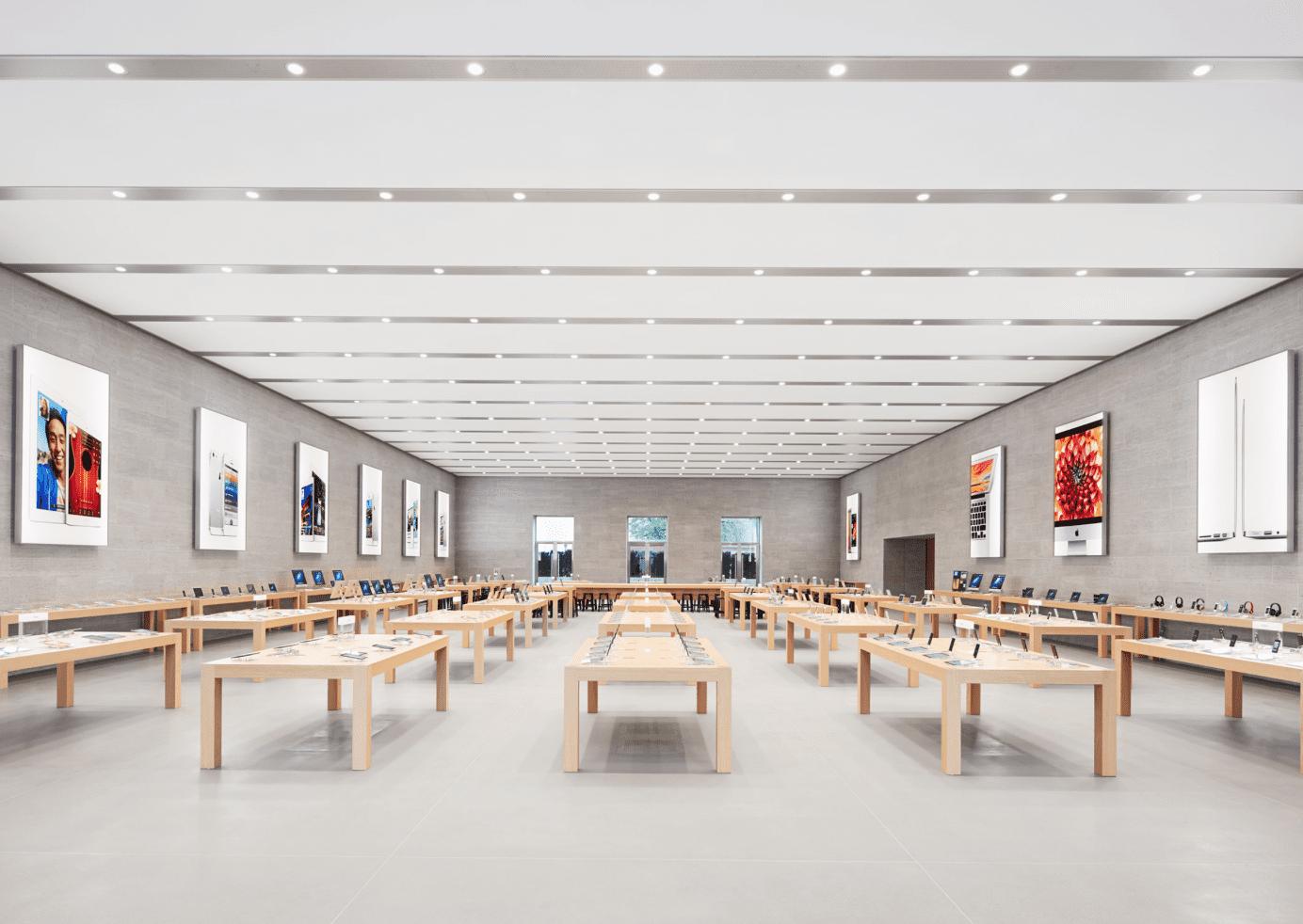 borrado-apple-store-top