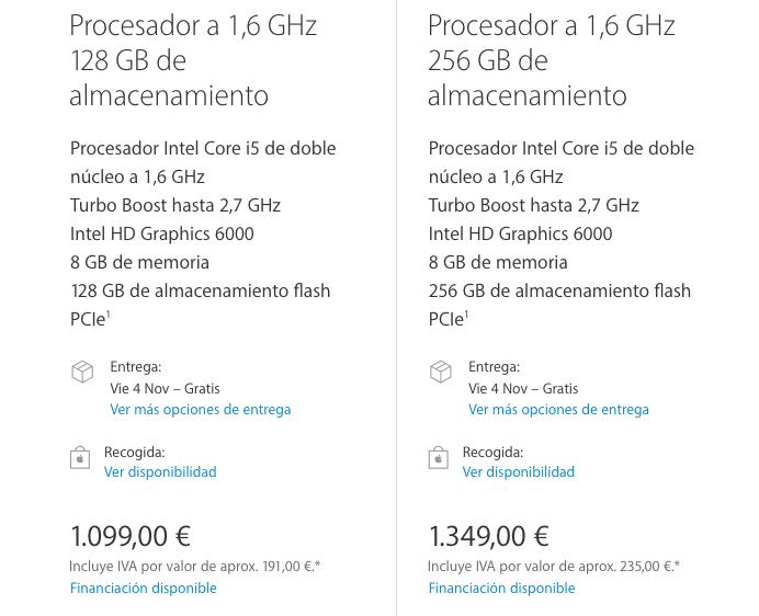 bajada_precios_SSD