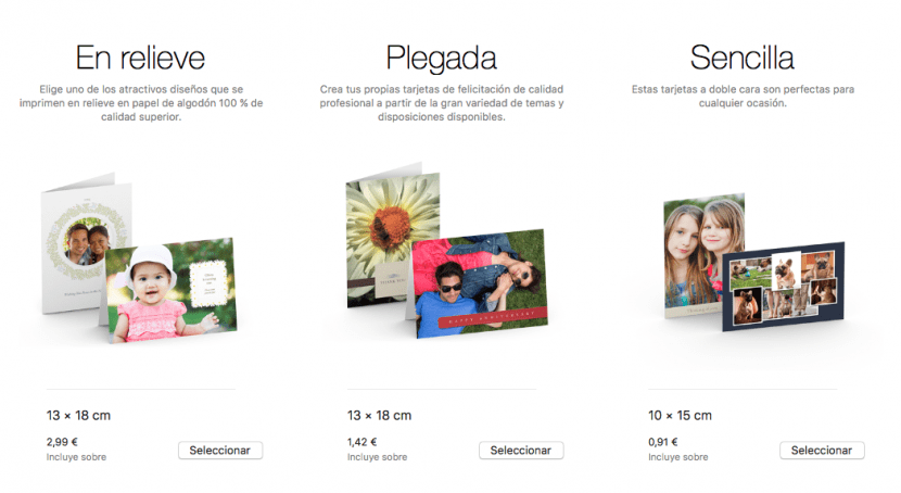 postales_fotos_macos_sierra