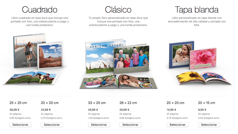 albumes_fotos_macos_sierra