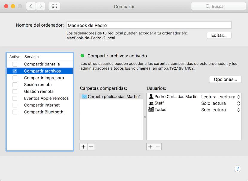 compartir-archivos-macos