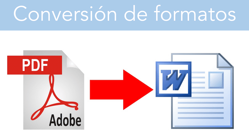 conversion-formatos
