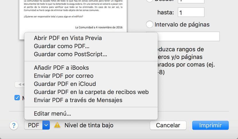 convertir-pdf-macos