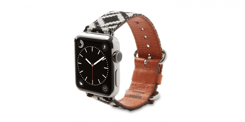 correa-apple-watch-toms