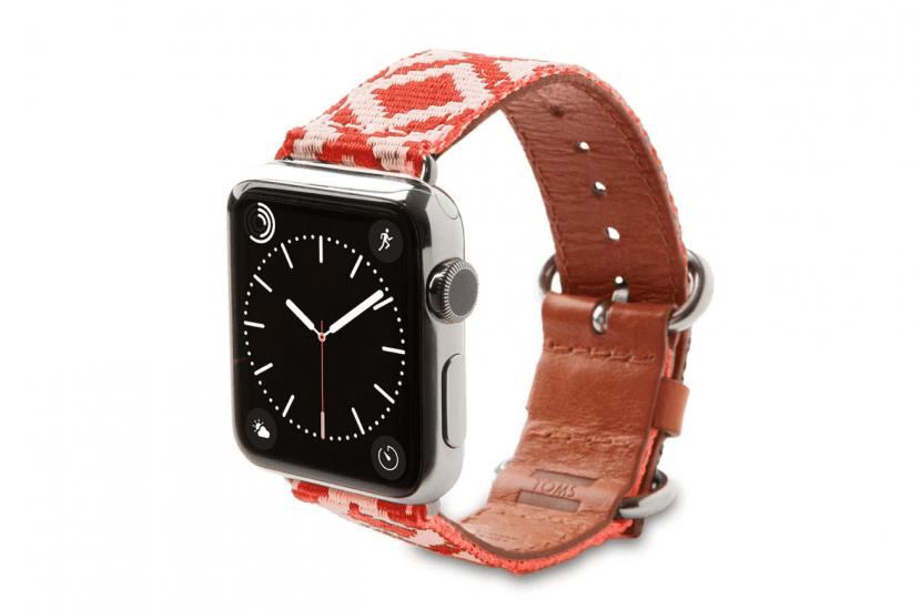 correa-apple-watch-toms-roja