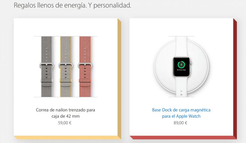 diseno-navidad-apple-watch