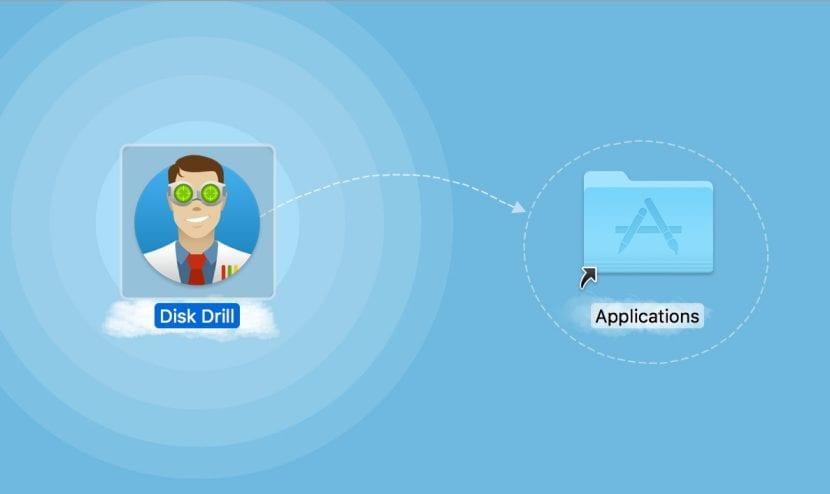 disk_drill_instalador