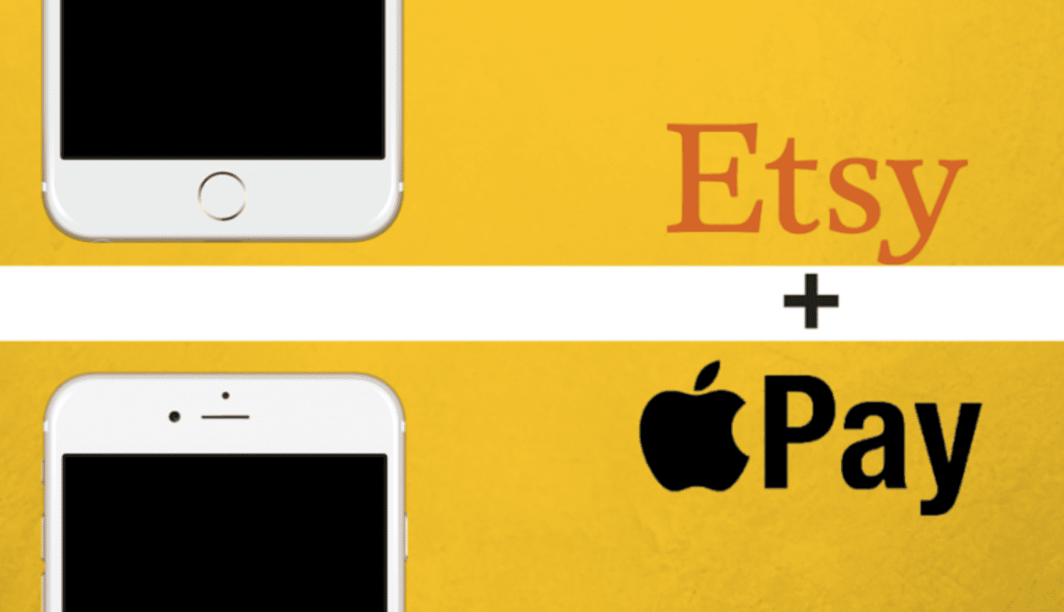 etsy-apple-pay-top