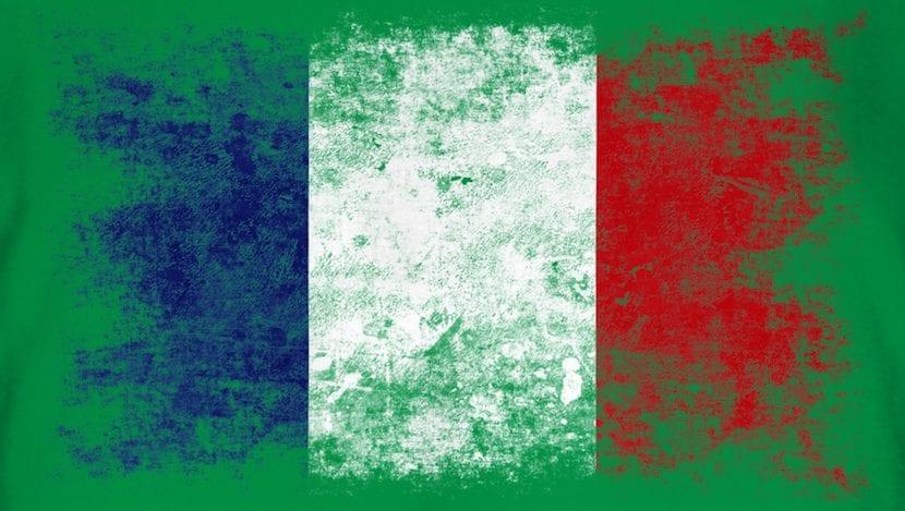 Francia multa a Apple con 400 millones de euros