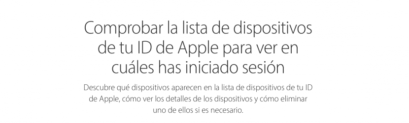 gestionar-dispositivos-apple