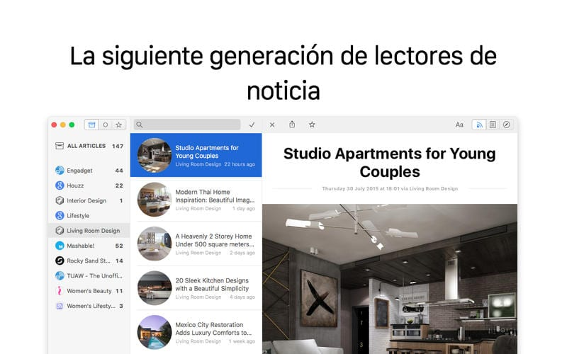leaf-lector-noticias-rss