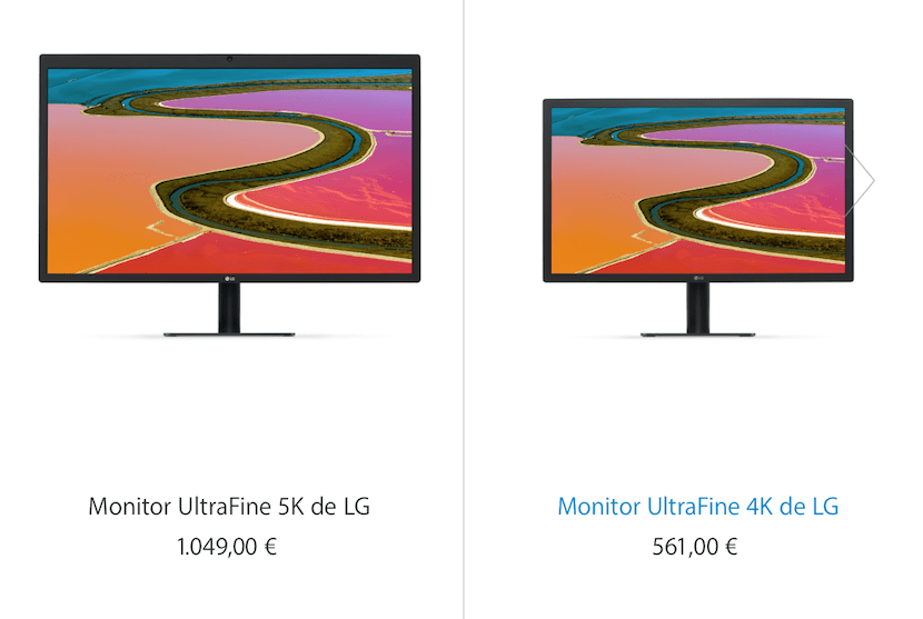 monitores-lg