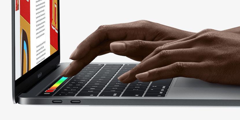 nuevo-macbook-pro