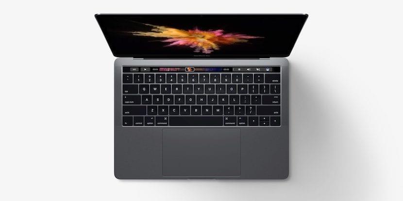 nuevos-macbook-pro-2016