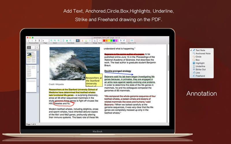 pdf-editor-pro-1