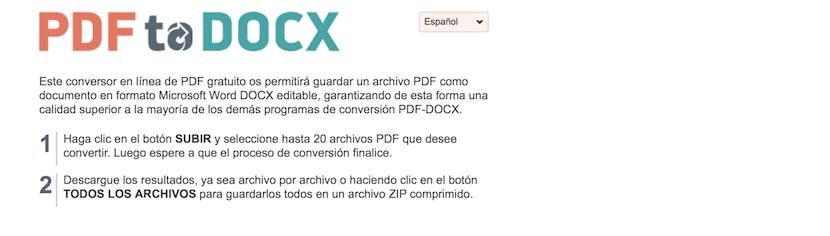 pdf-to-docx
