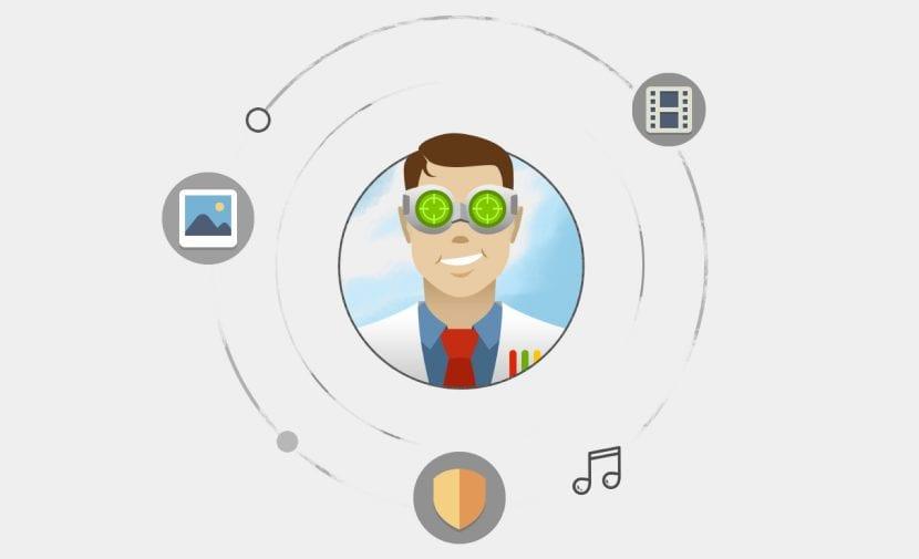 pantalla_bienvenida_de_disk_drill