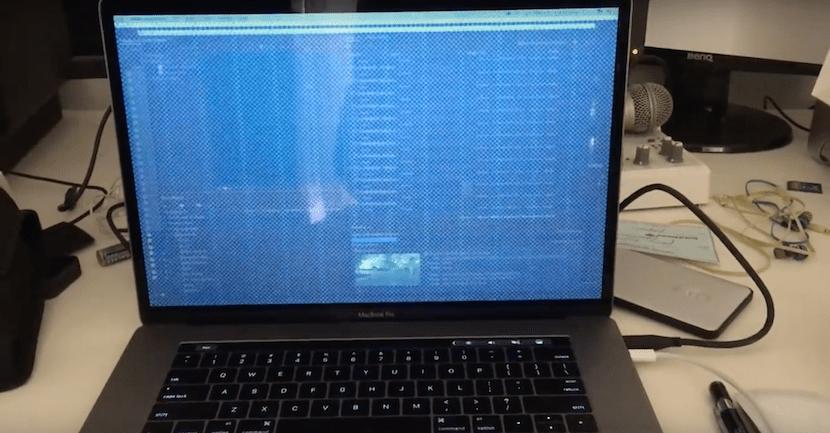 problemas-macbook-pro