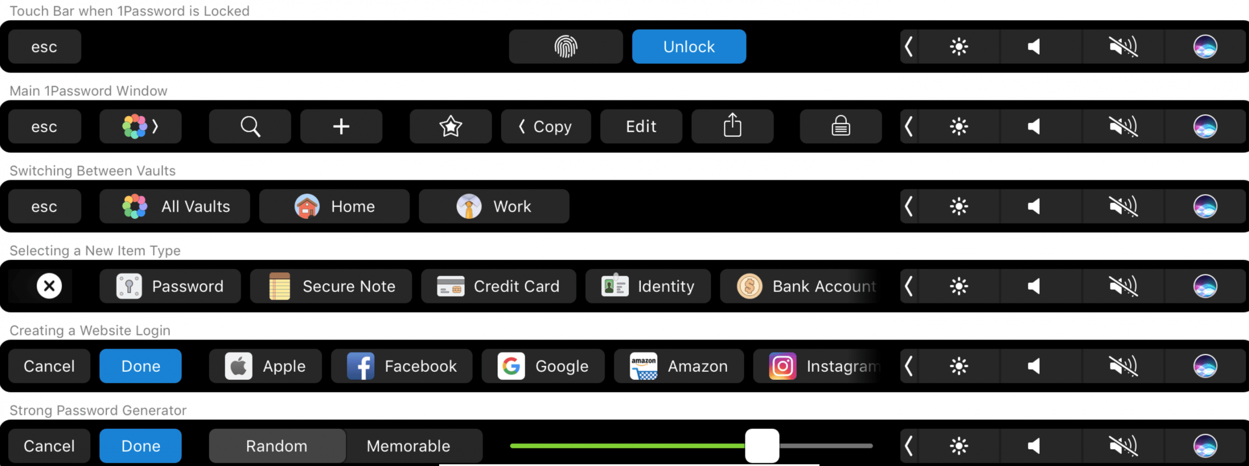 touch-bar-combo-top