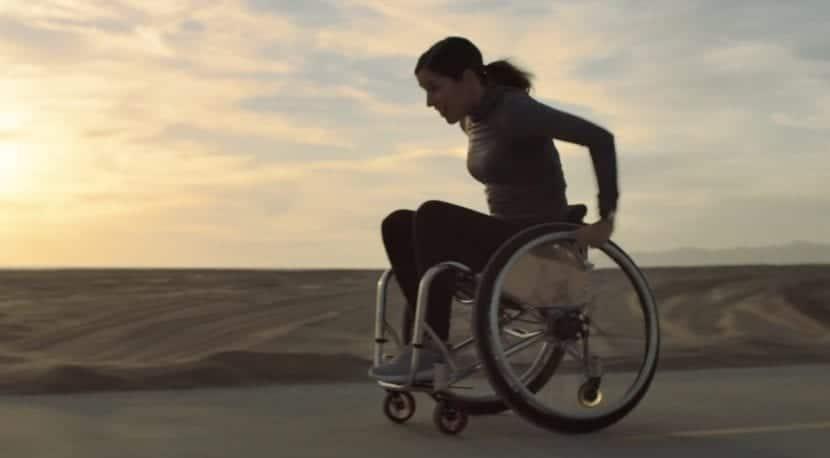 accesibilidad-apple