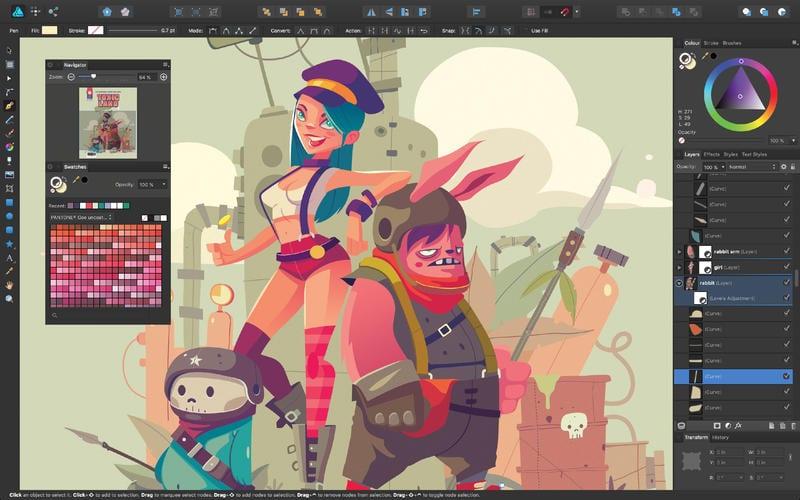 affinity-designer-2