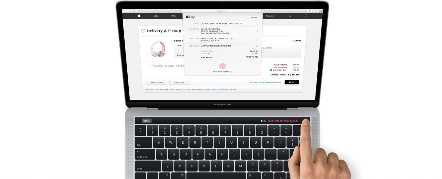 apple-pay-macbook-pro