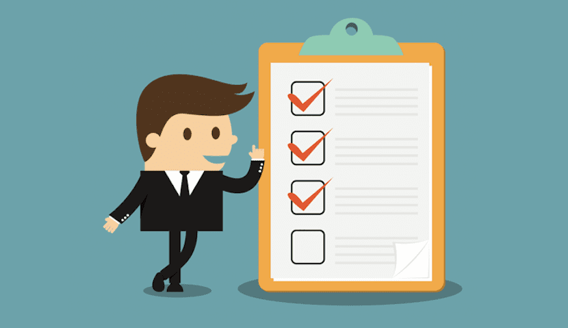 Las mejores apps para gestionar tu tiempo y ser más productivo