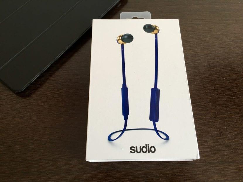 auriculares-sudio-2
