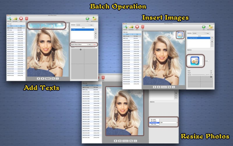 batch-photo-editor-1