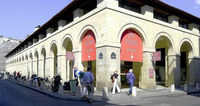 centro-comercial-apple-store-paris