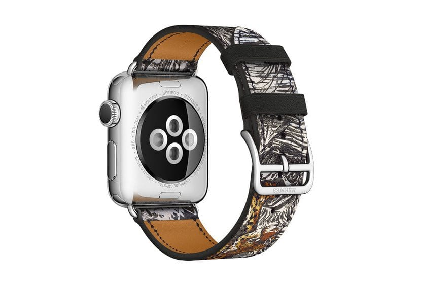correa-exclusiva-hermes-apple-watch