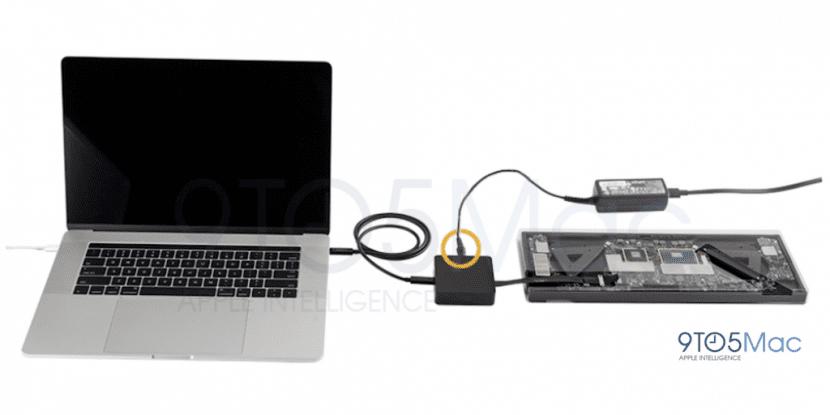 extraer-informacion-disco-duro-mac-book-pro
