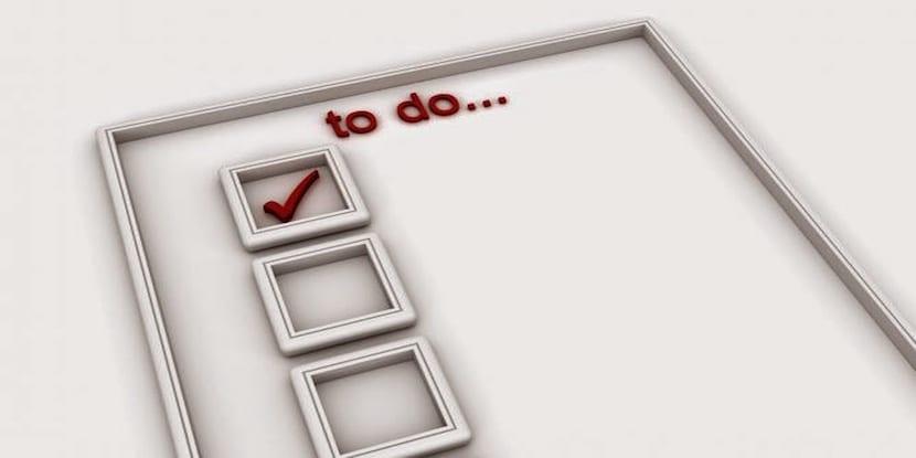 gestion-de-tareas