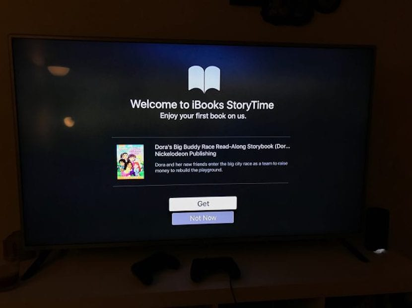 ibooks-storytime-4
