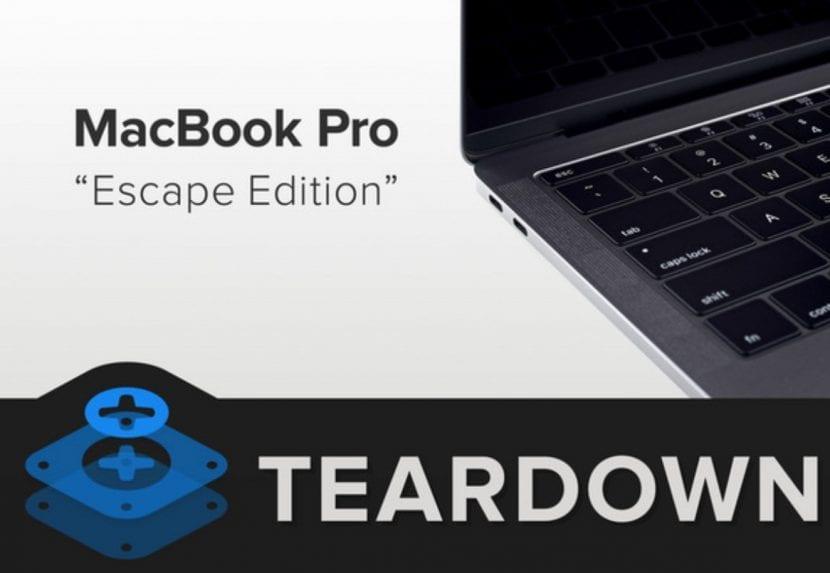 ifixit-macbook-pro