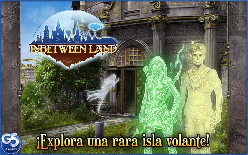 inbetween-land-1