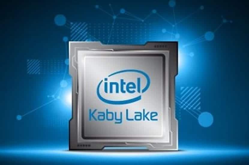 intel-kaby-lake-procesadores