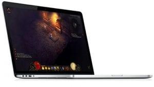 4 increíbles juegos que ya puedes disfrutar en tu Mac