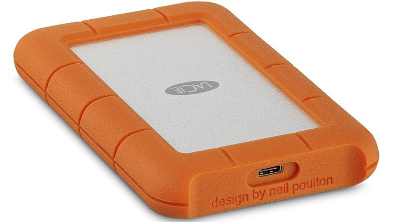 lacie-rugged